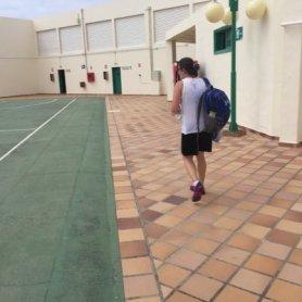 coach-senda